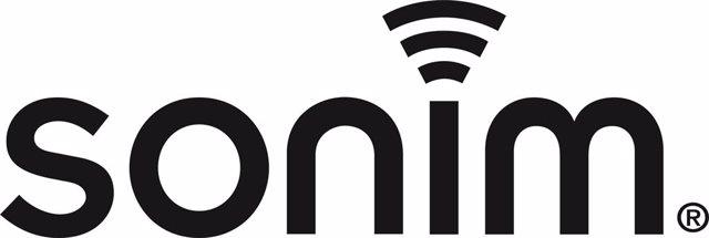 Sonim Technologies (PRNewsFoto/Sonim Technologies)
