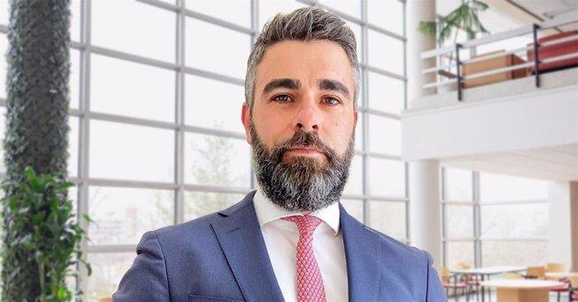 El nuevo director de inversiones de renta fija de Capital Group, Flavio Carpenzano