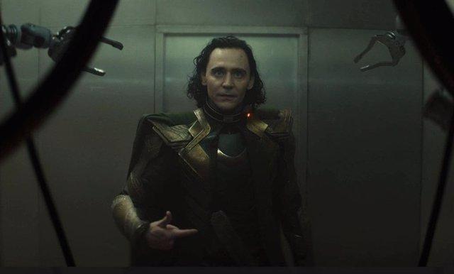 ¿Dónde Encaja Loki En La Cronología O Timeline De Marvel?