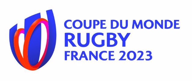 Rugby_World_Cup_France_2023