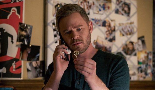 Temporada 2 de Locke & Key: Fecha de estreno y primeras imágenes de los nuevos capítulos