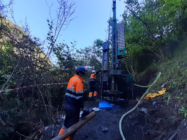Endesa instal·larà una xarxa de sensors a la Vall de Valarties per alertar d'allaus.