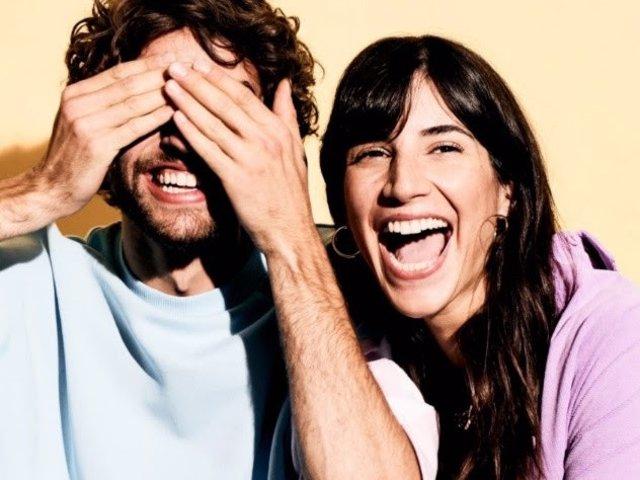 Sonreír tiene numerosos beneficios a nivel emocional, social, laboral, aunque muchos españoles evitan hacerlo por no estar satisfechos con sus dientes