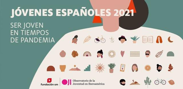 Archivo - COMUNICADO: Familiares, críticos, comprometidos con el medioambiente y la igualdad: así son los jóvenes españoles