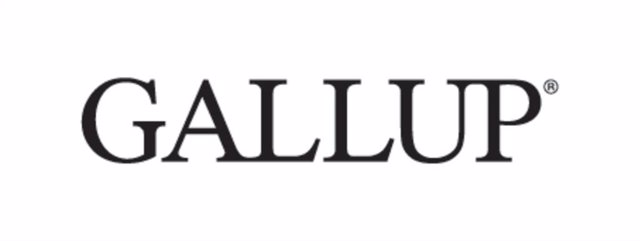 Gallup_Logo