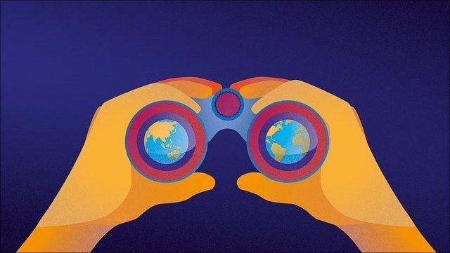 La descarbonización profunda para 2050 no es plausible