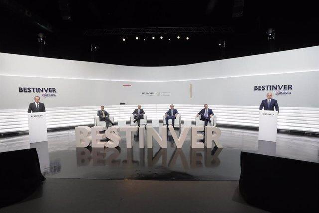 XX Conferencia Anual de Inversores de Bestinver