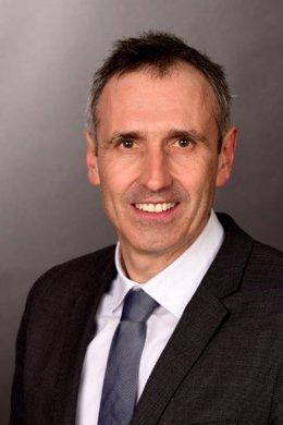 Karl Ziegelbauer
