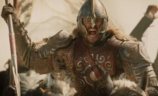 La Guerra de los Rohirrim: Las claves de la nueva película de El Señor de los Anillos