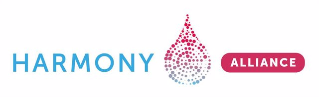 Logo_Harmony_Alliance_RGB_Logo