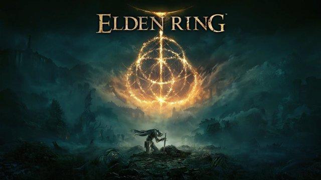 Elden Ring.