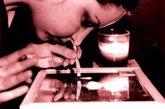 Foto: La predisposición a la adicción puede ser genética