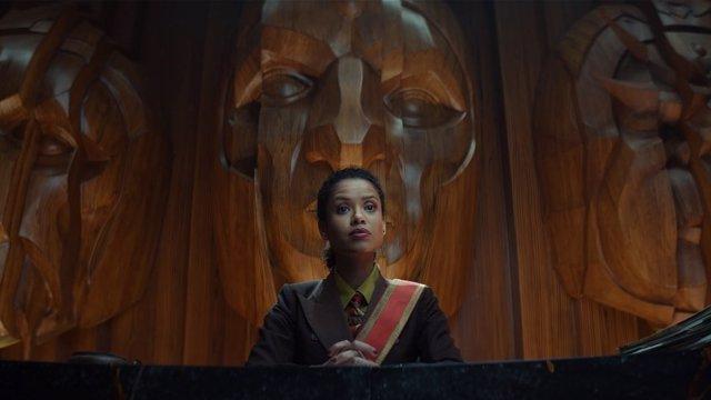 Loki: ¿Por qué los Guardianes del Tiempo no detuvieron a los Vengadores en Endgame?