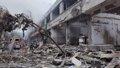 Aumentan a 12 los fallecidos y a 150 los heridos por una explosión de gas en Hubei