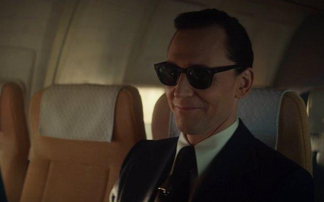 Kevin Feige revela cómo iba a ser la película de Loki en el Universo Marvel
