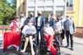 Diputación de Álava destinará este año 37 millones de euros a recursos y servicios en el ámbito de la discapacidad