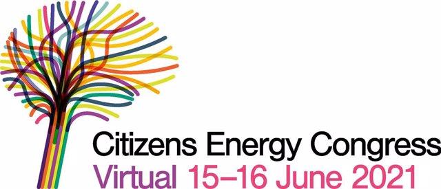 Citizens Energy Congress logo