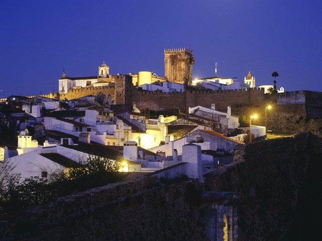Alentejo, una zona con mucho que descubrir al sur de Portugal