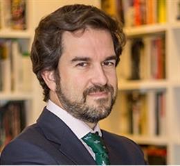 Javier Gómez Ferrer, director del área jurídica de BDO
