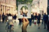 Foto: Detectan la presencia de Alzheimer años antes de los síntomas