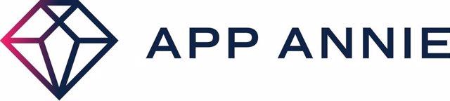 App_Annie_Logo