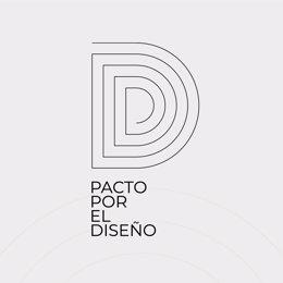 Profesionales piden una estrategia nacional para que el diseño ayude a la transformación económica de España