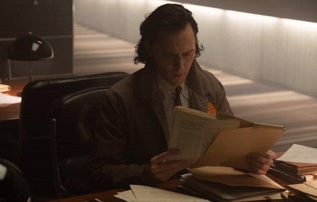 ¿A Qué Hora Se Estrena El Capítulo 2 De Loki En Disney+?
