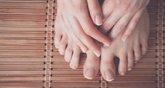 Foto: Los problemas en la salud de los pies afectan a la calidad de vida de las personas con enfermedad renal crónica