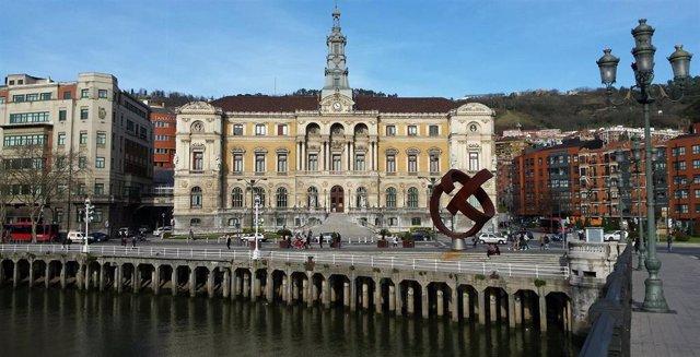 Archivo - Ayuntamiento de Bilbao
