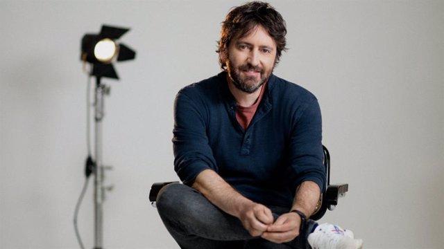 Arranca el rodaje de la serie de Daniel Sánchez Arévalo para Netflix: una historia coral protagonizada por mujeres