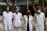 Foto: Demuestran que las vacunas de ARN mensajero pueden transportarse ya preparadas