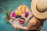 Foto: 5 claves para cuidar de tu salud en verano