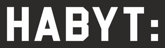 Logo de Habyt