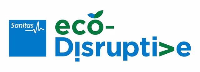 Sanitas y Bupa lanzan EcoDisruptive, un programa para resolver los retos globales del medio ambiente