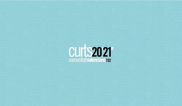 Cultura de la Generalitat presenta os cinco cortometrajes del segundo volumen del catálogo 'Curts Comunitat Valenciana 2021'