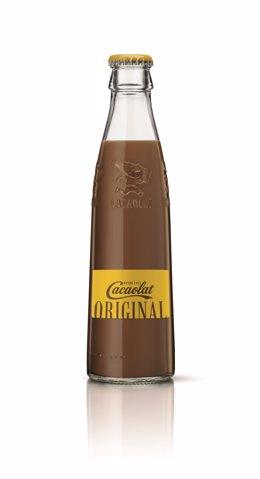 Archivo - Cacaolat