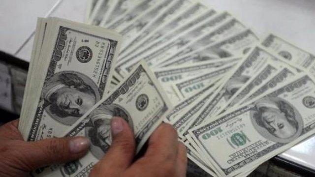 Archivo -    El Fondo Latinoamericano de Reservas (FLAR) ha aprobado este martes un crédito de 637,8 millones de dólares para Ecuador con el objetivo de apoyar la balanza de pagos, informó el organismo en un comunicado