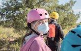 Foto: Campamentos de verano seguros para un verano en pandemia