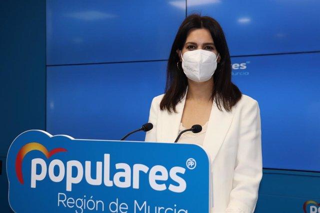 Miriam Guardiola
