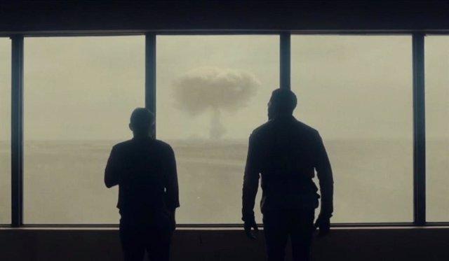 Fear The Walking Dead: Así son los zombies del Apocalipsis nuclear en la temporada 7