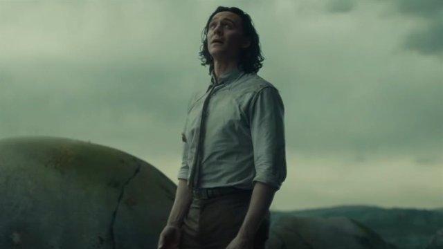 Loki: ¿A dónde ha ido el dios del engaño?