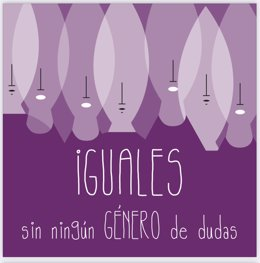 Nuevo proyecto de Músicos Solidarios Sin Fronteras.