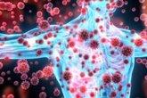 Foto: ¿Qué es el síndrome inflamatorio multisistémico relacionado con la COVID-19?