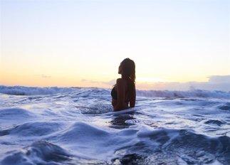 Chance & Beach