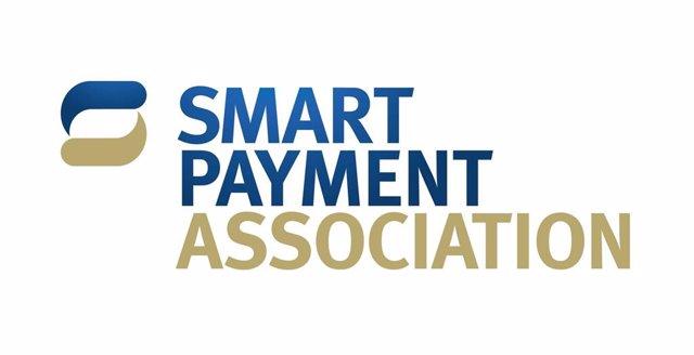 Smart Payment Association Logo (PRNewsfoto/Smart Payment Association)