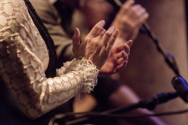 Archivo - Andalucía es Flamenco.
