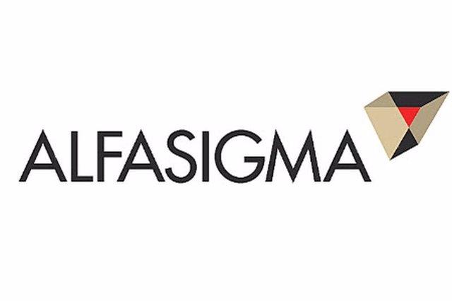 Alfasigma_Logo