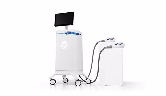 Coolsculpting Es Una Tecnología Novedosa Que Elimina La Grasa
