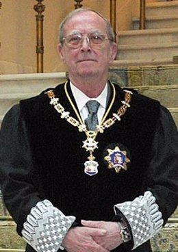 Leopoldo Torres