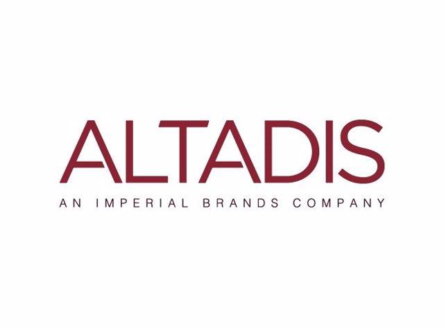 Archivo - Altadis